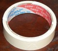 Freezer Tape Vs Masking Tape – Crucial Differences That You Need To Know